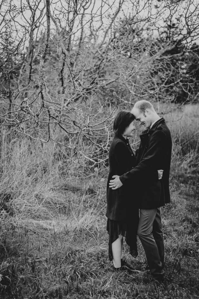 artemis-tim-engagement-01