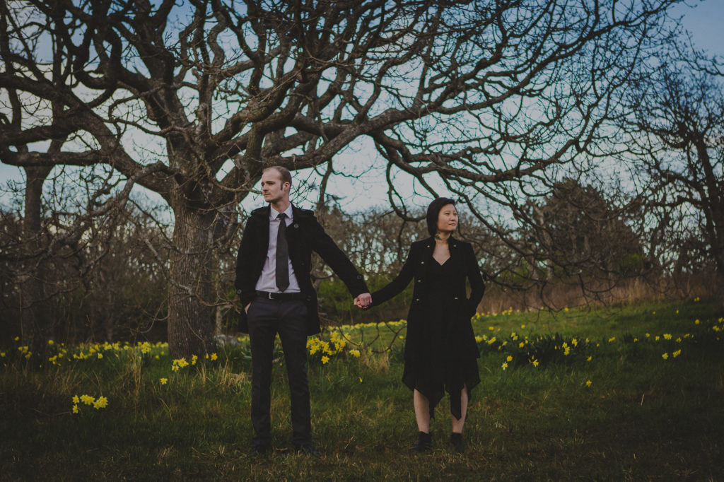 artemis-tim-engagement-04